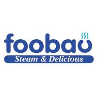 Foobao Steam & Delicious